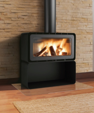 ADF 820NM-RS Freestanding