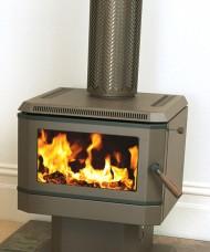 Coonara Compact Freestanding
