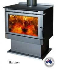 Jindara Barwon Freestanding