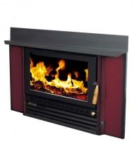 HeatCharm I600 Series 5 Inbuilt