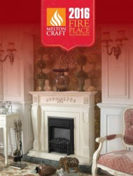 Melton Craft Fireside Accessories