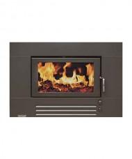 Heatcharm I500 Series 7 Inbuilt
